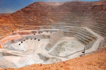 MineraEscondida