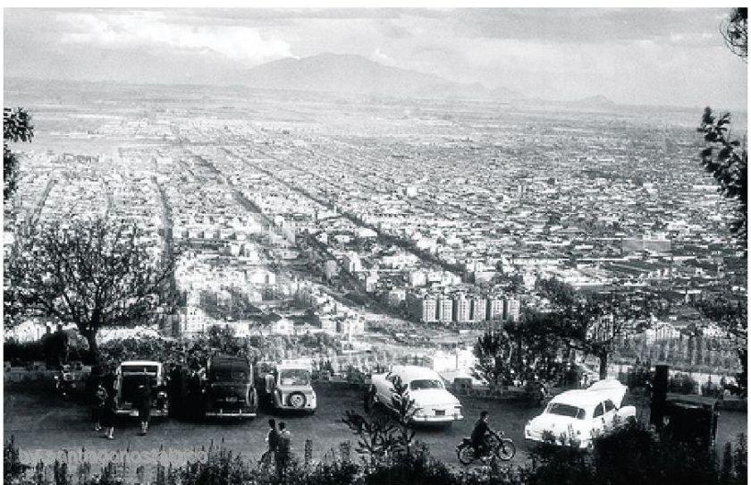 Santiago60