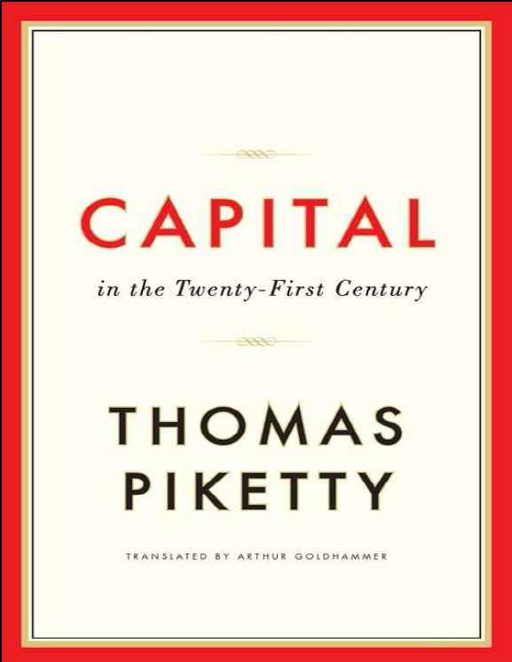 CapitalPikettyCover