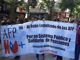 ProtestasantiAFP