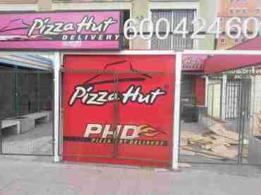 PizzaDoctoral2