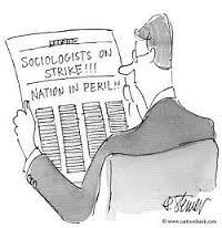 ImportanciaSociologos