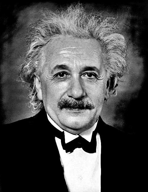 Einstein-formal_portrait-35Reduced