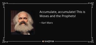AcumularMarx