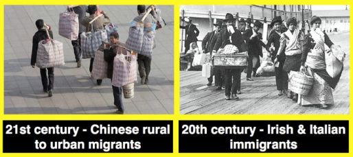 MigracionChina
