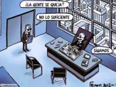 supermercados-colusion-memes-2