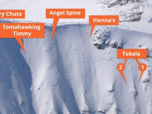 Ski-Lines-2-640x480_c_Recortado